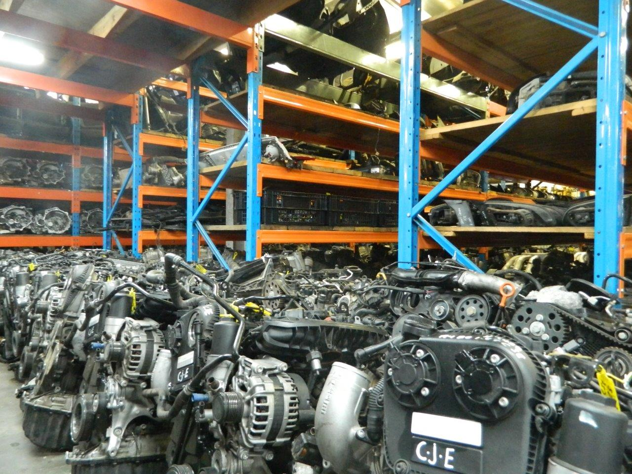 4 aces motor spares for Second hand motors in garland tx