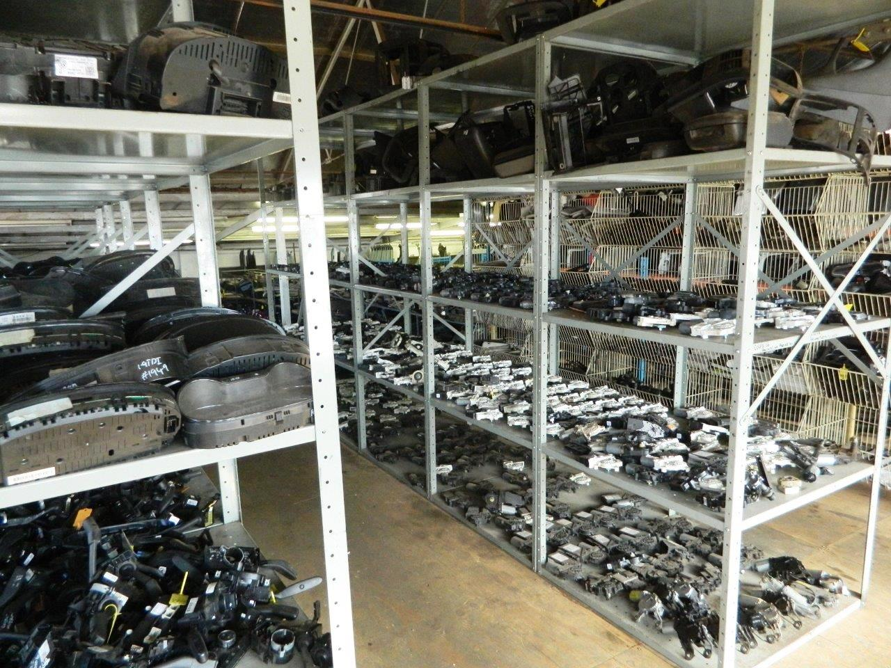 parts manufacturers germany used and body alibaba audi showroom suppliers com at
